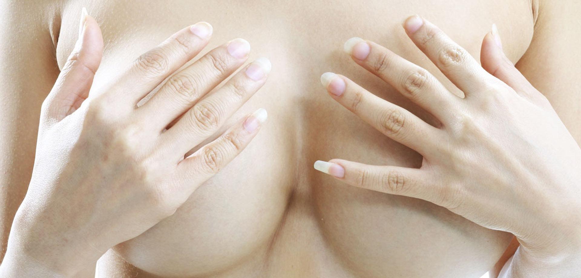 Breast Series